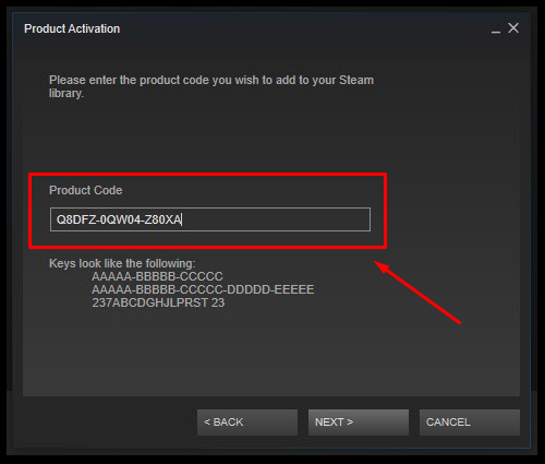 free steam code giveaway free steam game giveaway steam steam wallet code generator 2828