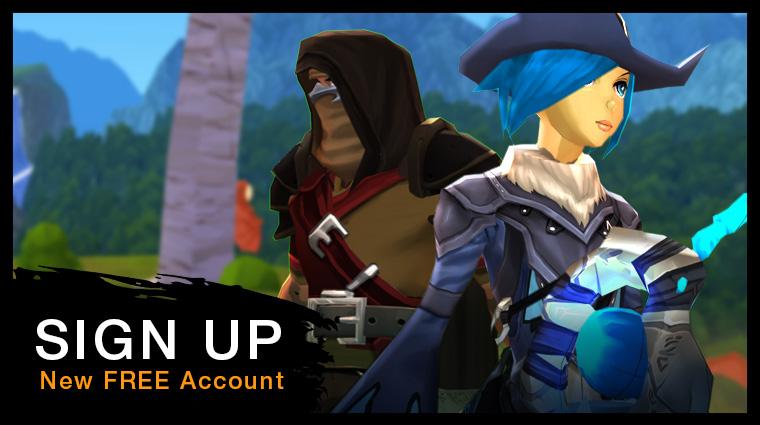 Monster Girl Quest 3d Hero - insurancepriority
