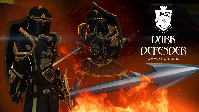 darkdefenderset2.jpg