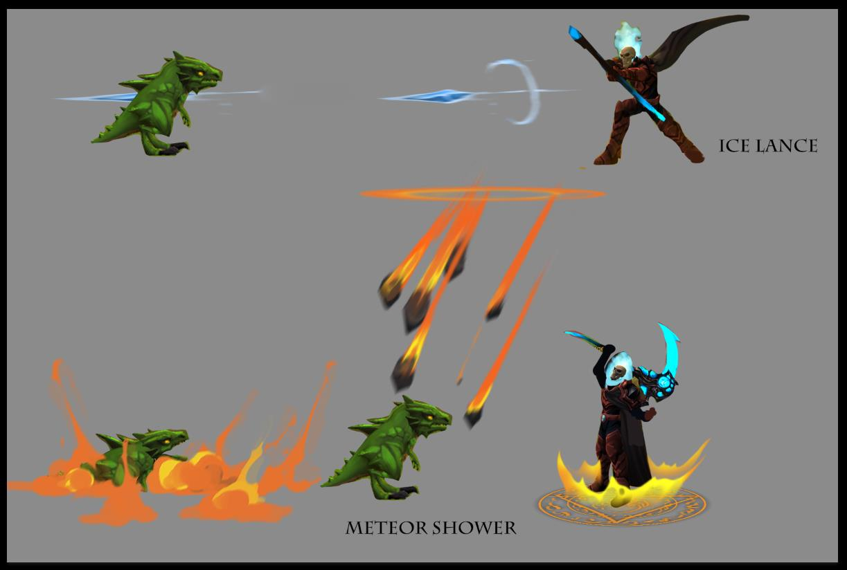 AQ3D= News August 1, 2017: Discussing Classes