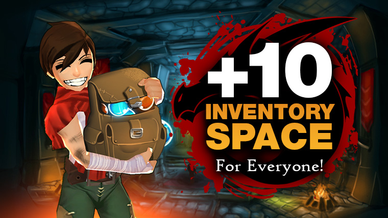 inventoryspaceincrease.jpg