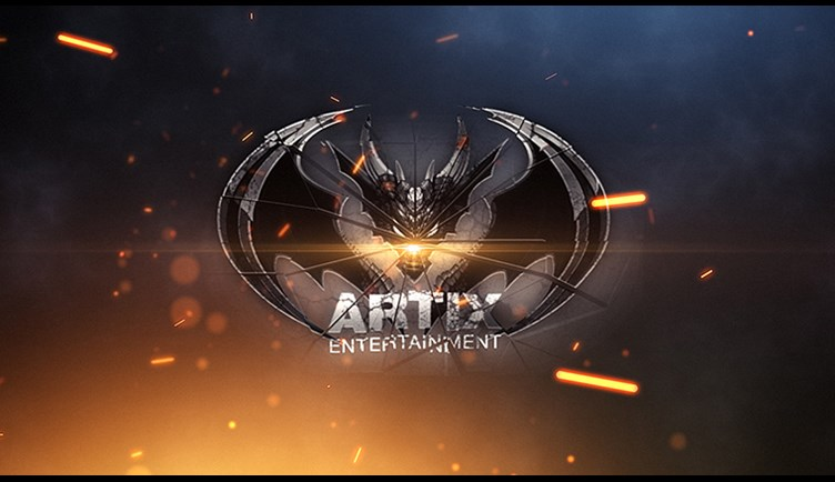 Artix Entertainment 15 Years