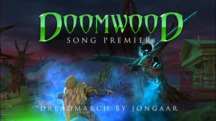 Dreadmarch_song_premier
