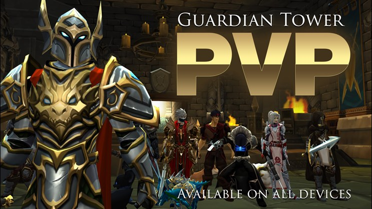 PvP_Live_For_Guardians
