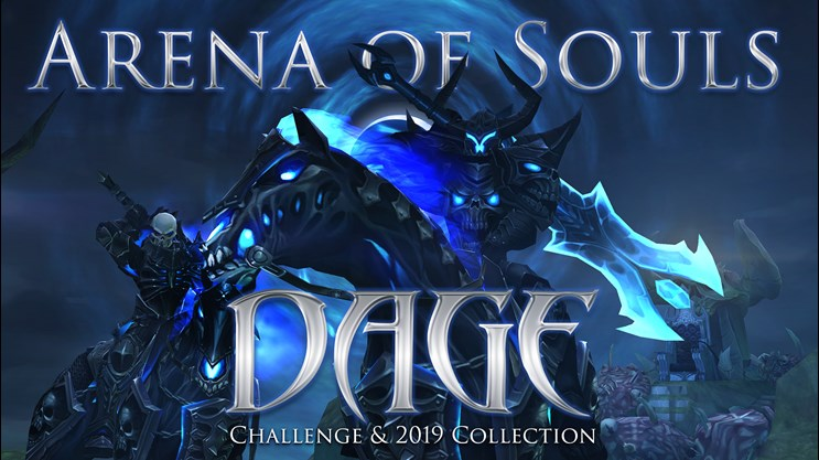 Dage_2019_Arena_Of_Souls