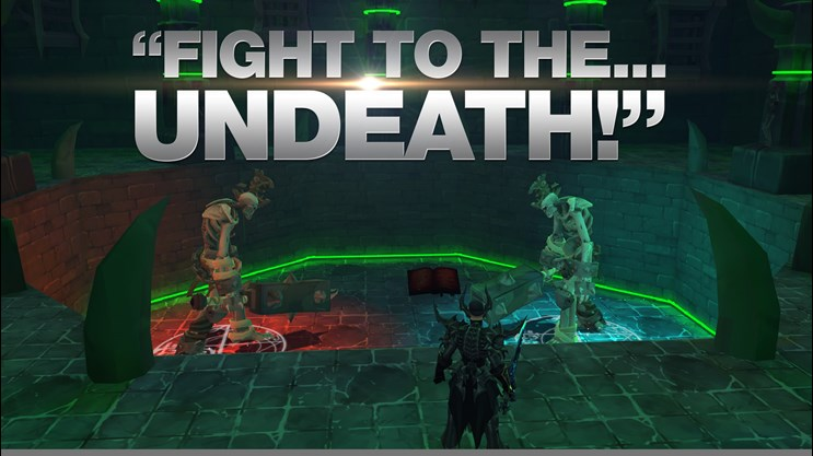Fight_to_the_Undeath!
