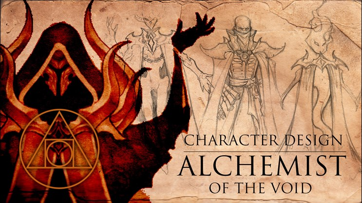 The_Void_Alchemist
