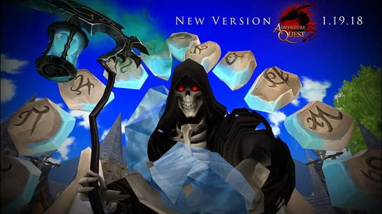 AQ3D_Version_1-19-18
