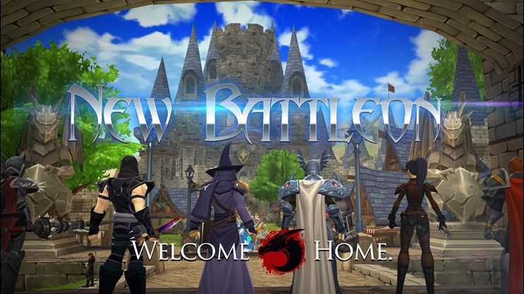 New_Battleon