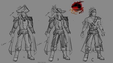 Concept_Art_Pirate_Armor
