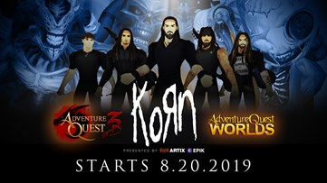 Korn_Battle_Concert_Series
