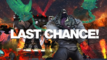 Last_Chance_Korn_Event