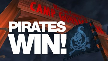 Pirate_Camp_Wins!