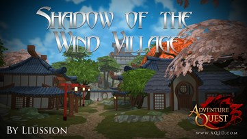 ShadowOfTheWindVIllage