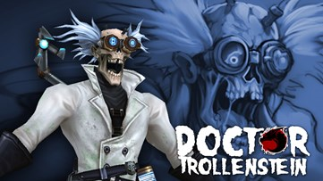 Doctor_Trollenstein
