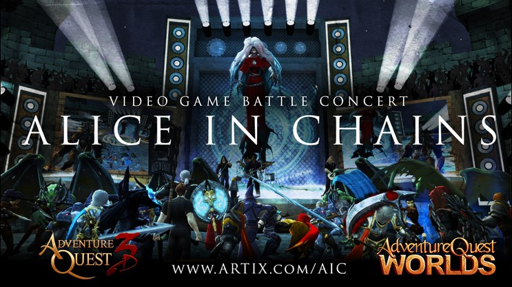 Alice_in_Chains_Battle_Concert
