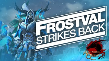 Frostval_Strikes_Back