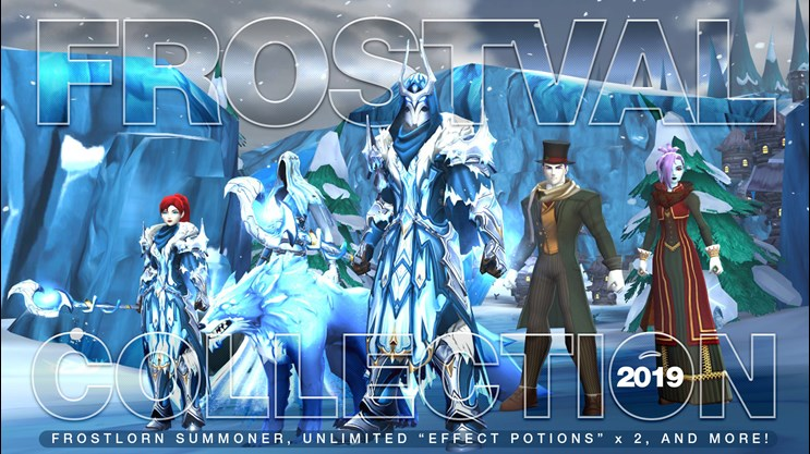 FrostvalCollection2019
