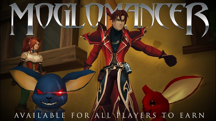 Moglomancer_Class_For_All
