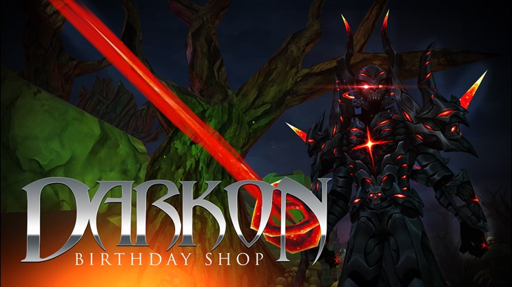 Darkon_Birthday_Shop