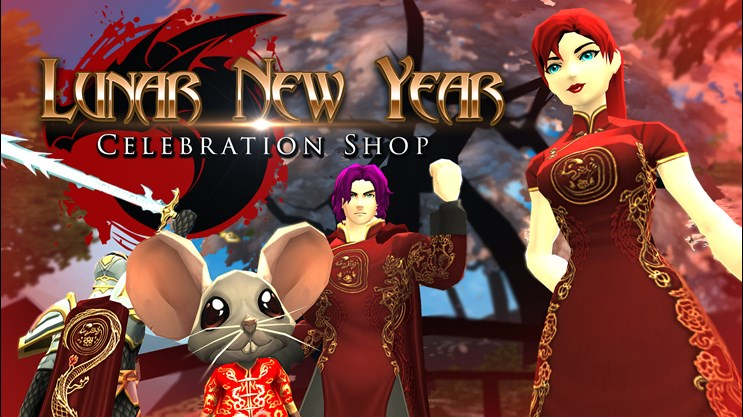 Lunar_New_Year_Shop
