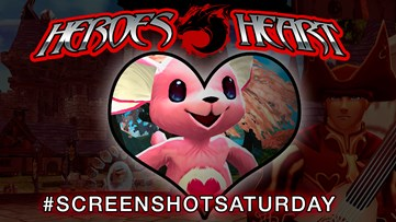 Heroes_Heart_Screenshot_Valentine