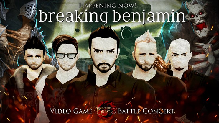 Breaking_Benjamin_Encore