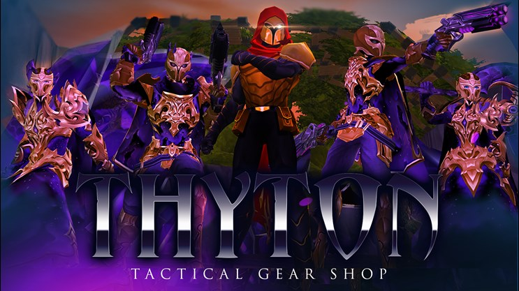 Thyton_Tactical_Shop