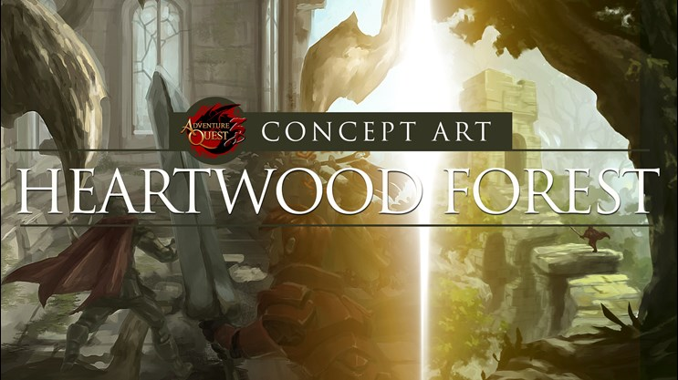 Heartwood_concept_art