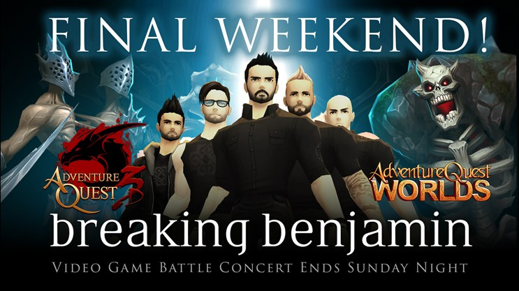 Breaking_Benjmain_Last_Weekend