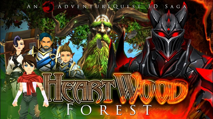 Heartwood_Release
