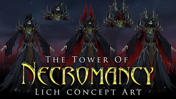 Lich_Tower_Of_Necromancy