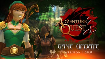 AdventureQuest3D_Version_1-50-0