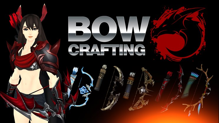 Bow_Crafting