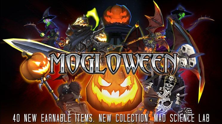 2020_Mogloween_Collection