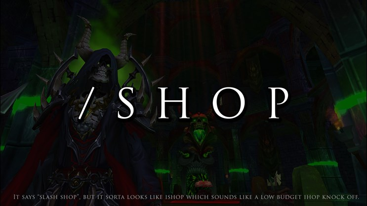 SlashShop