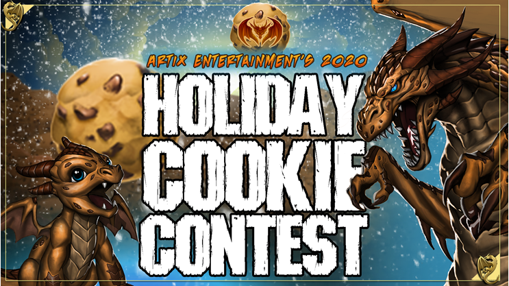 Holiday_Cookie_Contest_2020