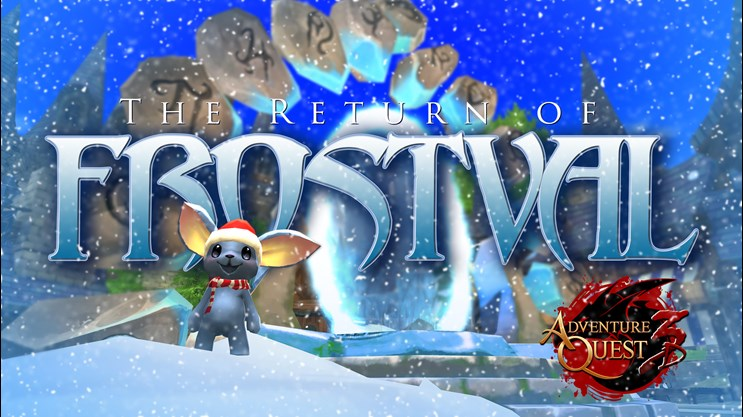 Frostval_Returns