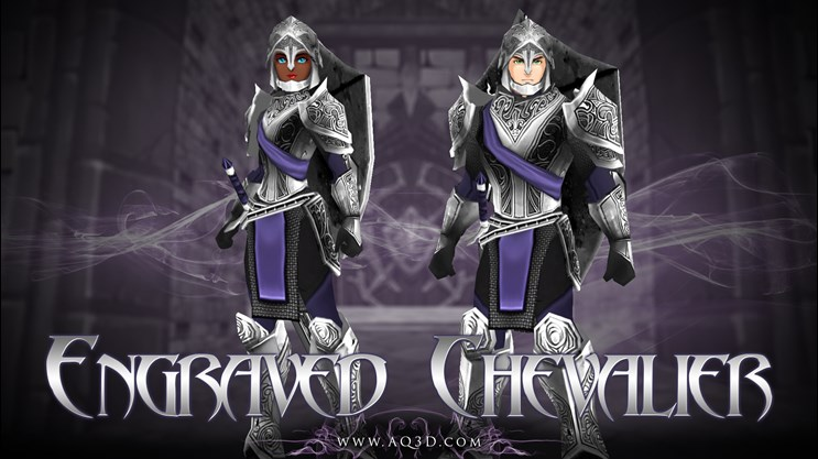 engraved-chevalier.jpg?width=743px&height=417px